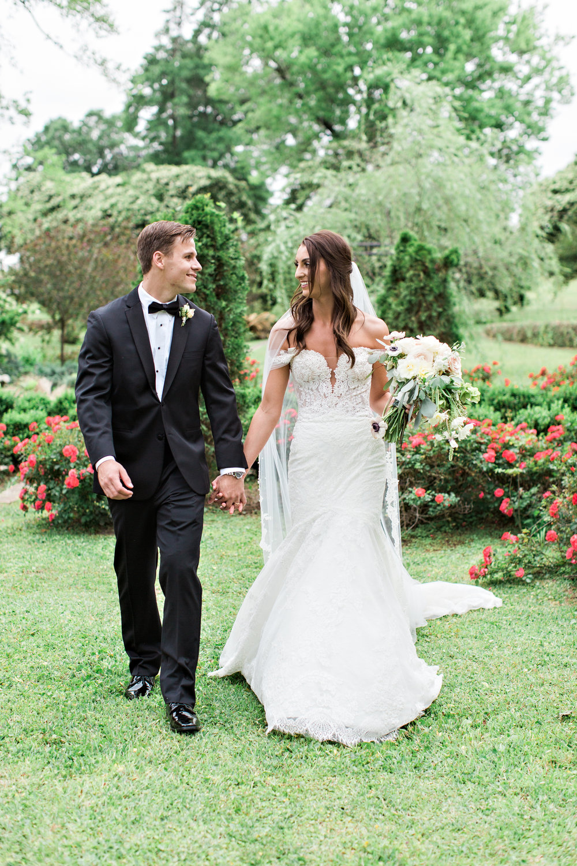 Matty-Drollette-Montgomery-Alabama-Wedding-Photography-153.jpg