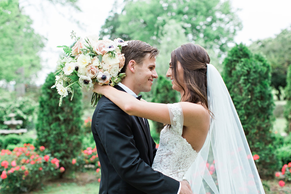 Matty-Drollette-Montgomery-Alabama-Wedding-Photography-154.jpg