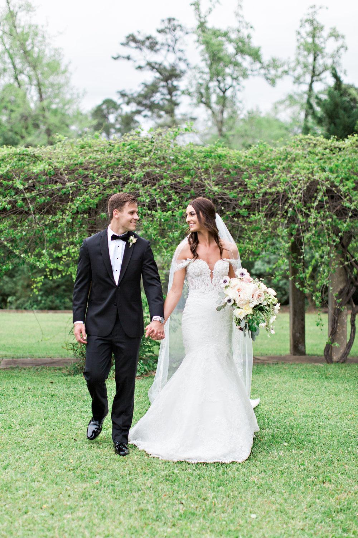 Matty-Drollette-Montgomery-Alabama-Wedding-Photography-156.jpg
