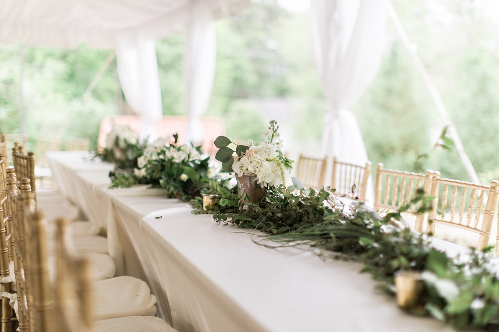 Matty-Drollette-Montgomery-Alabama-Wedding-Photography-161.jpg