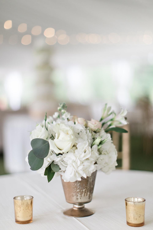 Matty-Drollette-Montgomery-Alabama-Wedding-Photography-162.jpg