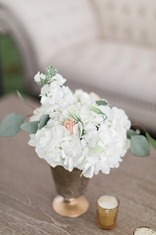 Matty-Drollette-Montgomery-Alabama-Wedding-Photography-163.jpg