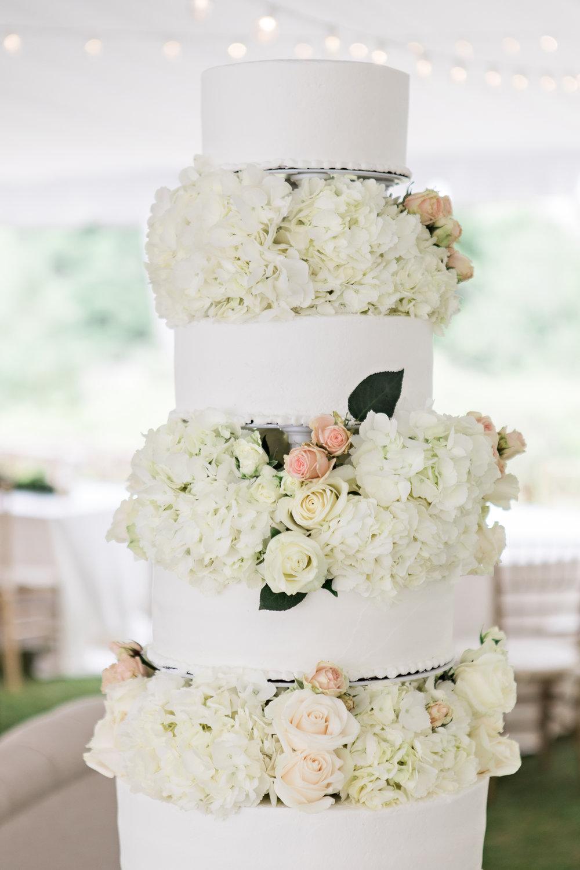 Matty-Drollette-Montgomery-Alabama-Wedding-Photography-165.jpg