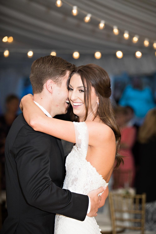 Matty-Drollette-Montgomery-Alabama-Wedding-Photography-168.jpg