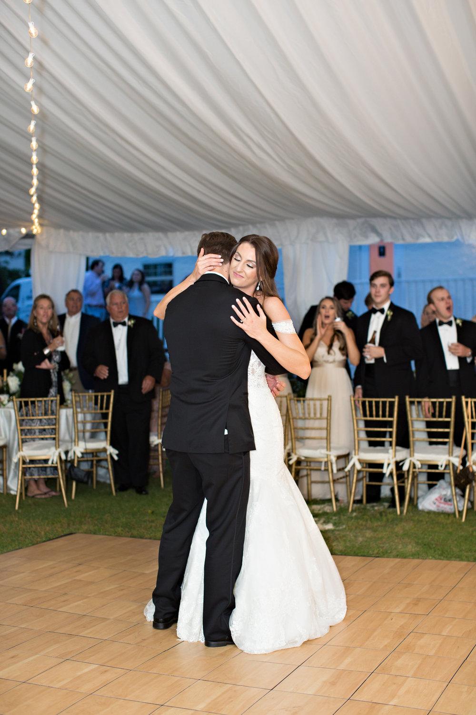 Matty-Drollette-Montgomery-Alabama-Wedding-Photography-170.jpg