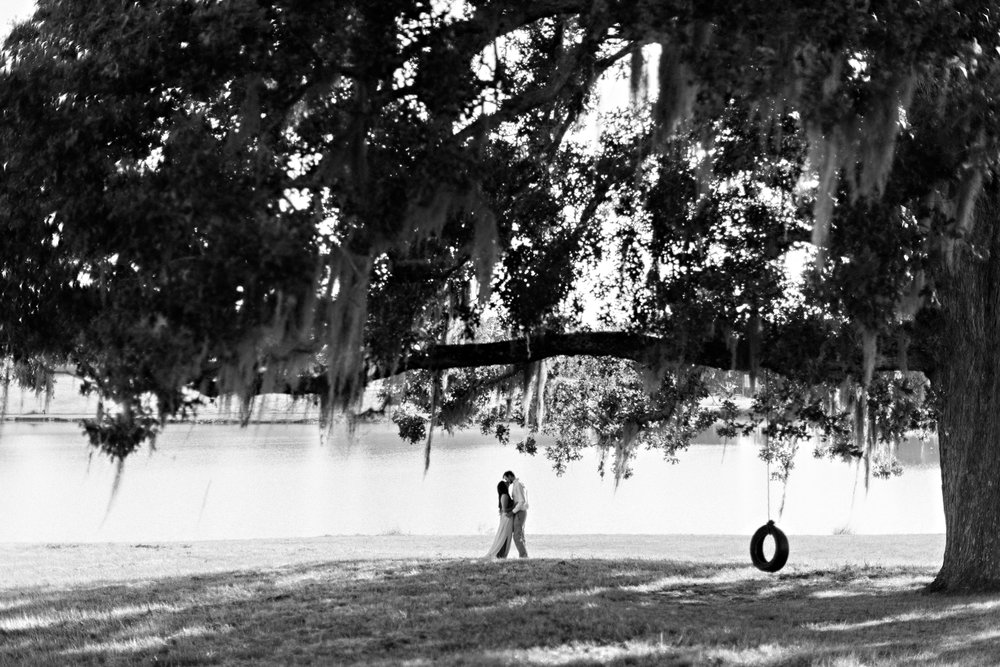 Ni k-Drollette-Montgomery-Alabama-Engagements-106.jpg