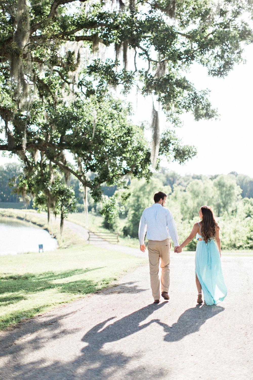 Ni k-Drollette-Montgomery-Alabama-Engagements-107.jpg