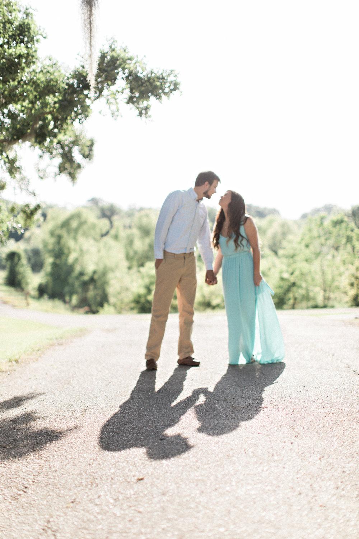 Ni k-Drollette-Montgomery-Alabama-Engagements-108.jpg