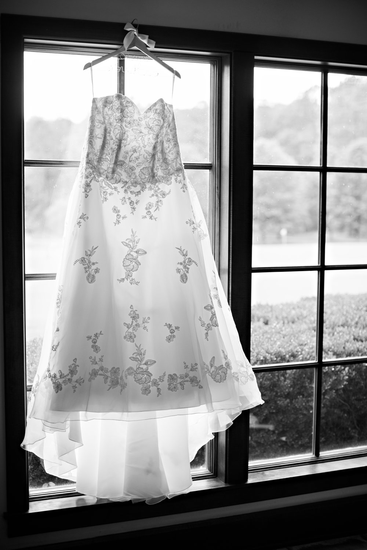 Ni ck-Drollette-Photography-Auburn-Alabama-Weddings-Sylvia-Kevin-101.jpg
