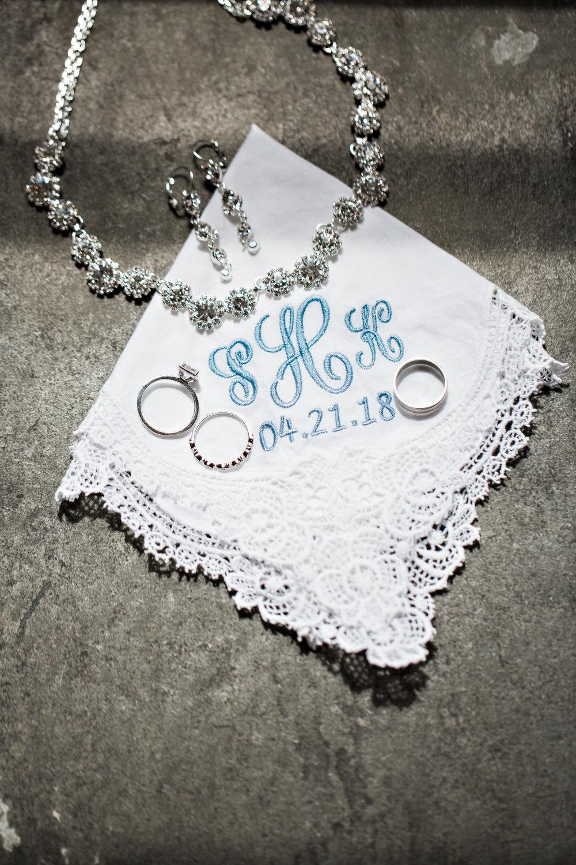 Ni ck-Drollette-Photography-Auburn-Alabama-Weddings-Sylvia-Kevin-102.jpg