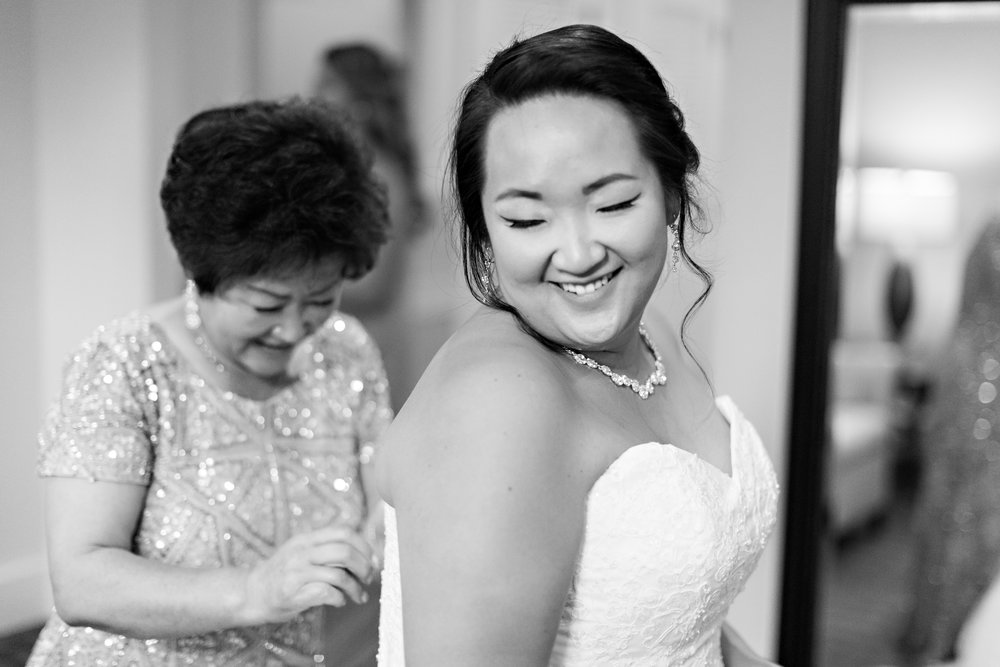 Ni ck-Drollette-Photography-Auburn-Alabama-Weddings-Sylvia-Kevin-103.jpg