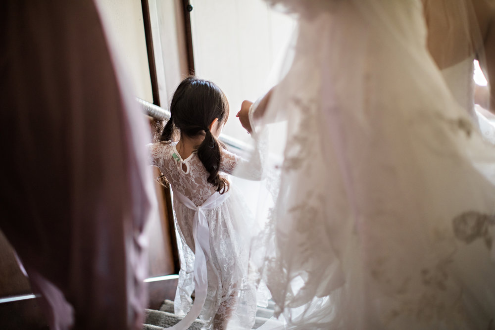 Ni ck-Drollette-Photography-Auburn-Alabama-Weddings-Sylvia-Kevin-105.jpg