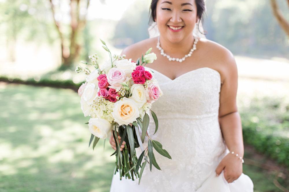 Ni ck-Drollette-Photography-Auburn-Alabama-Weddings-Sylvia-Kevin-106.jpg