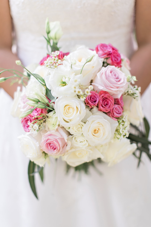 Ni ck-Drollette-Photography-Auburn-Alabama-Weddings-Sylvia-Kevin-107.jpg