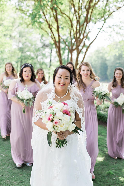 Ni ck-Drollette-Photography-Auburn-Alabama-Weddings-Sylvia-Kevin-111.jpg