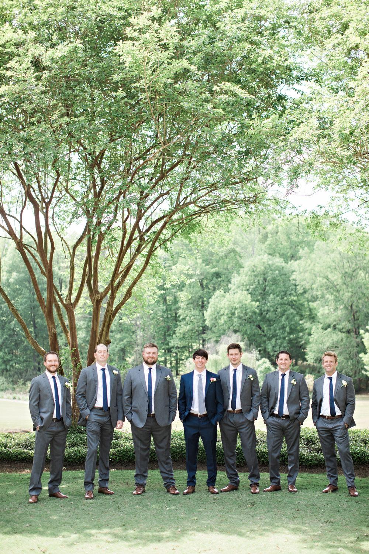 Ni ck-Drollette-Photography-Auburn-Alabama-Weddings-Sylvia-Kevin-112.jpg