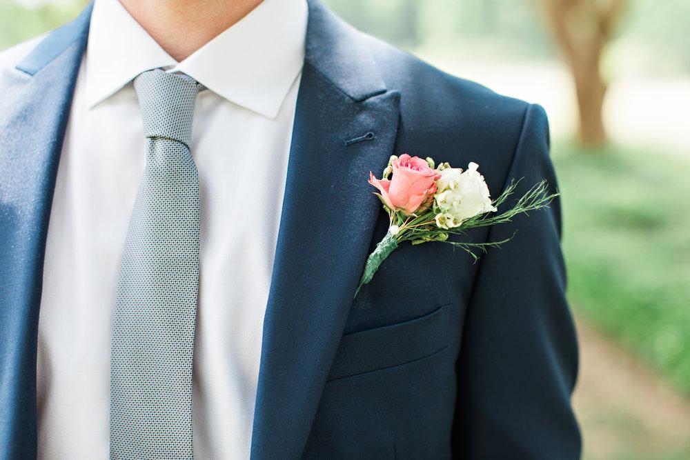 Ni ck-Drollette-Photography-Auburn-Alabama-Weddings-Sylvia-Kevin-114.jpg