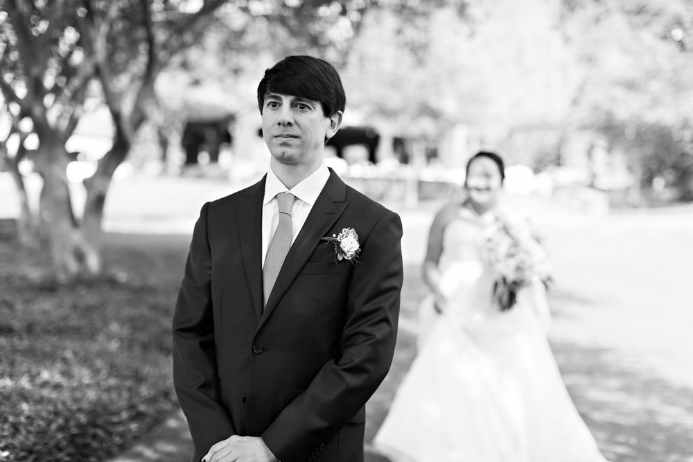 Ni ck-Drollette-Photography-Auburn-Alabama-Weddings-Sylvia-Kevin-115.jpg