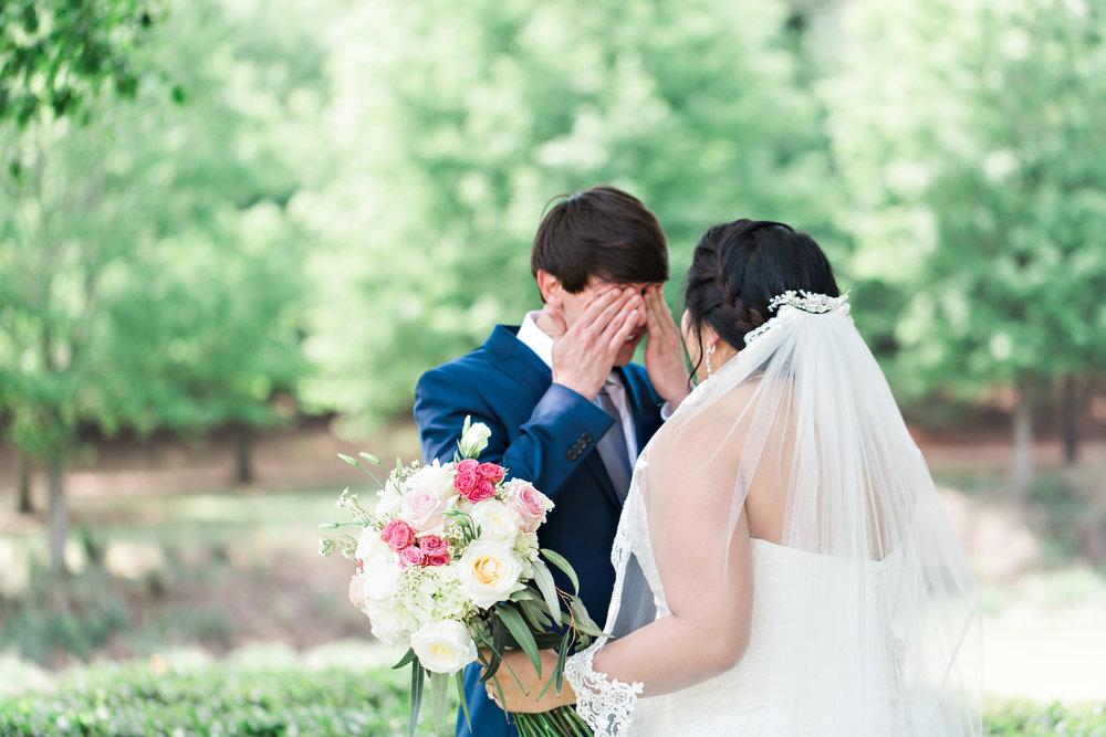 Ni ck-Drollette-Photography-Auburn-Alabama-Weddings-Sylvia-Kevin-117.jpg