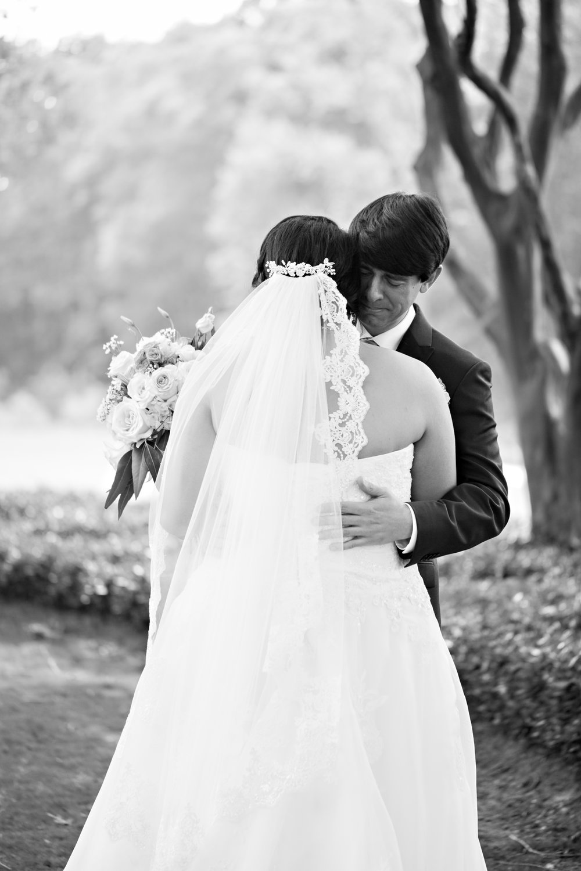 Ni ck-Drollette-Photography-Auburn-Alabama-Weddings-Sylvia-Kevin-118.jpg