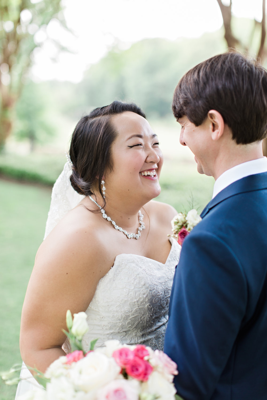 Ni ck-Drollette-Photography-Auburn-Alabama-Weddings-Sylvia-Kevin-120.jpg