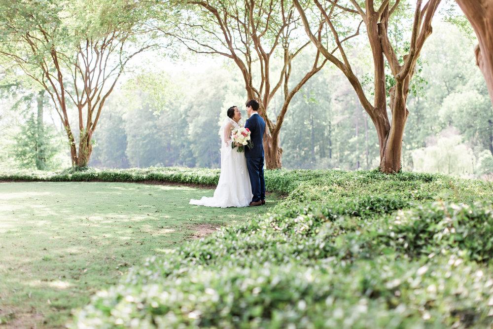 Ni ck-Drollette-Photography-Auburn-Alabama-Weddings-Sylvia-Kevin-119.jpg