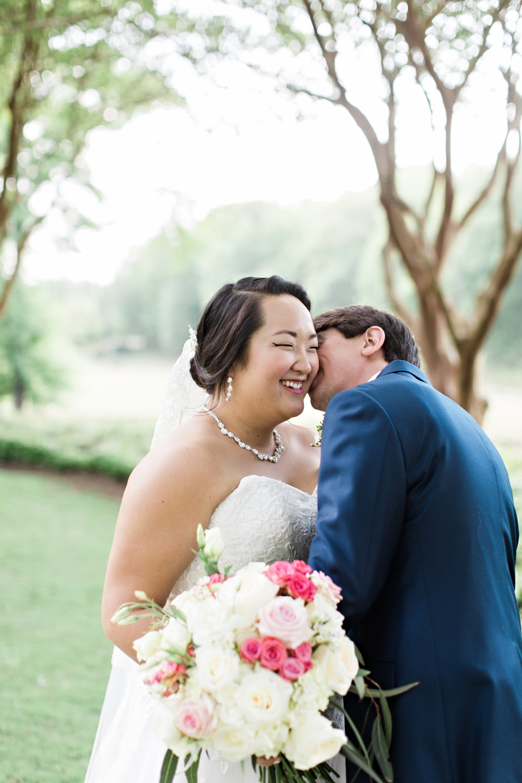 Ni ck-Drollette-Photography-Auburn-Alabama-Weddings-Sylvia-Kevin-121.jpg