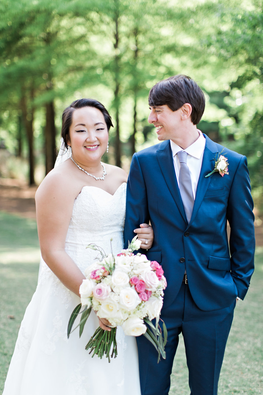 Ni ck-Drollette-Photography-Auburn-Alabama-Weddings-Sylvia-Kevin-124.jpg
