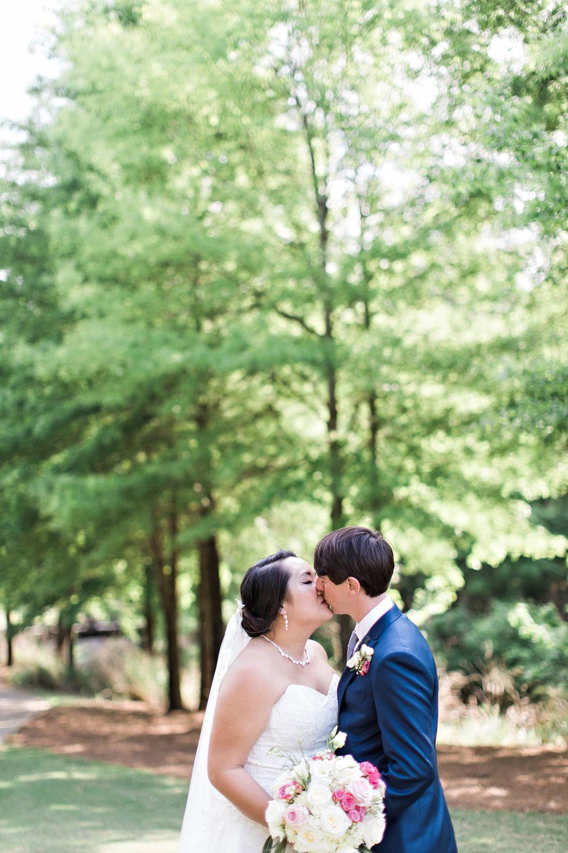 Ni ck-Drollette-Photography-Auburn-Alabama-Weddings-Sylvia-Kevin-125.jpg