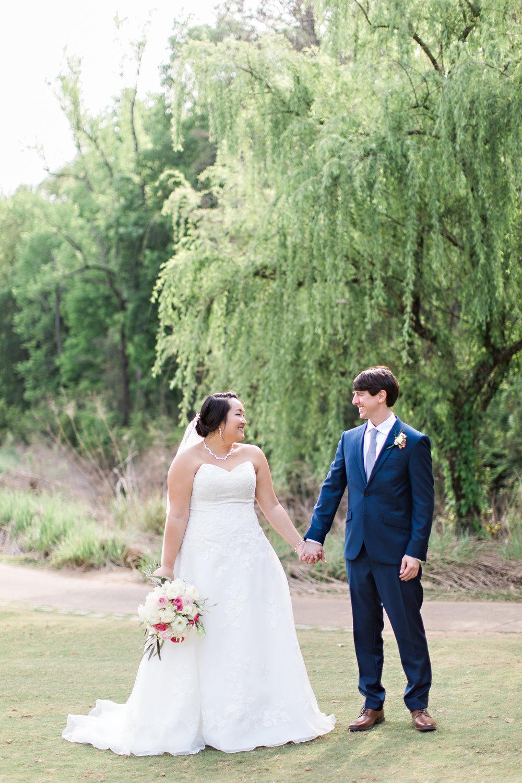 Ni ck-Drollette-Photography-Auburn-Alabama-Weddings-Sylvia-Kevin-127.jpg