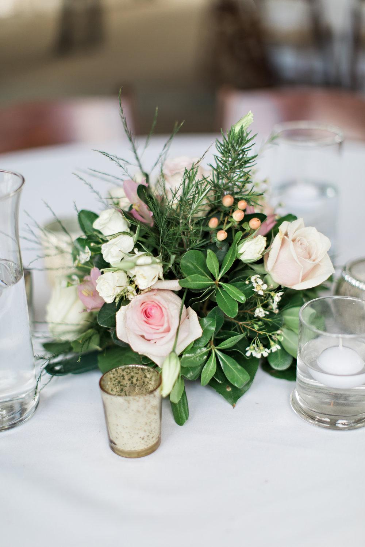 Ni ck-Drollette-Photography-Auburn-Alabama-Weddings-Sylvia-Kevin-132.jpg
