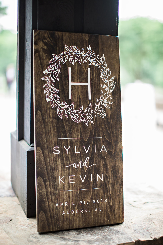 Ni ck-Drollette-Photography-Auburn-Alabama-Weddings-Sylvia-Kevin-134.jpg