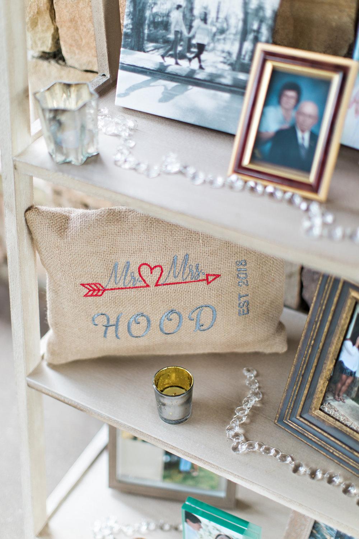 Ni ck-Drollette-Photography-Auburn-Alabama-Weddings-Sylvia-Kevin-135.jpg