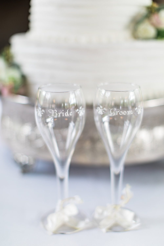 Ni ck-Drollette-Photography-Auburn-Alabama-Weddings-Sylvia-Kevin-137.jpg