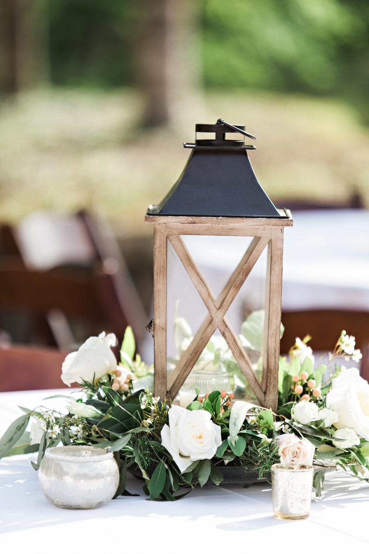 Ni ck-Drollette-Photography-Auburn-Alabama-Weddings-Sylvia-Kevin-138.jpg