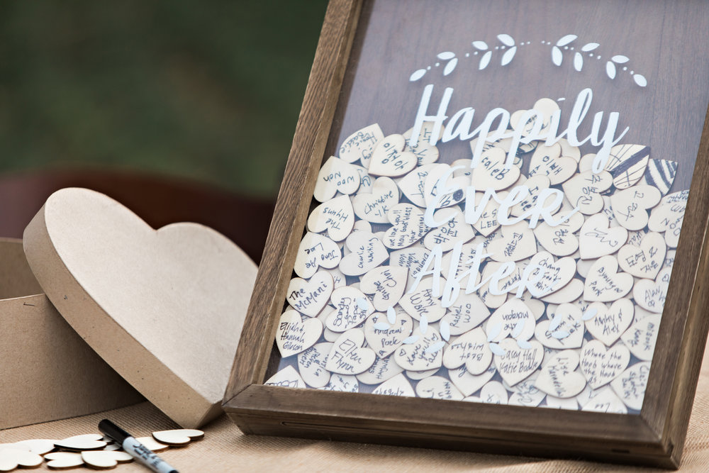 Ni ck-Drollette-Photography-Auburn-Alabama-Weddings-Sylvia-Kevin-139.jpg