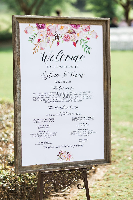 Ni ck-Drollette-Photography-Auburn-Alabama-Weddings-Sylvia-Kevin-140.jpg
