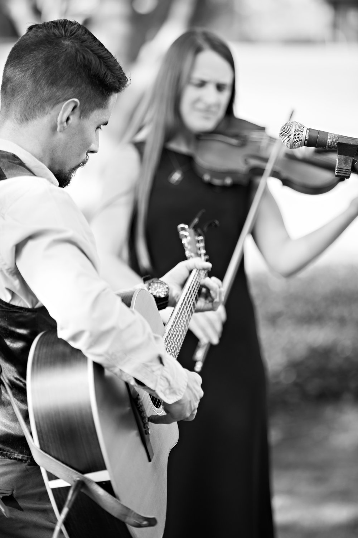 Ni ck-Drollette-Photography-Auburn-Alabama-Weddings-Sylvia-Kevin-142.jpg