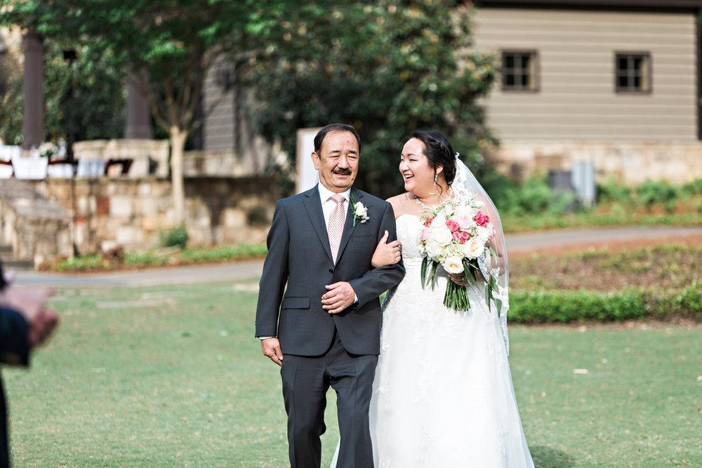 Ni ck-Drollette-Photography-Auburn-Alabama-Weddings-Sylvia-Kevin-144.jpg
