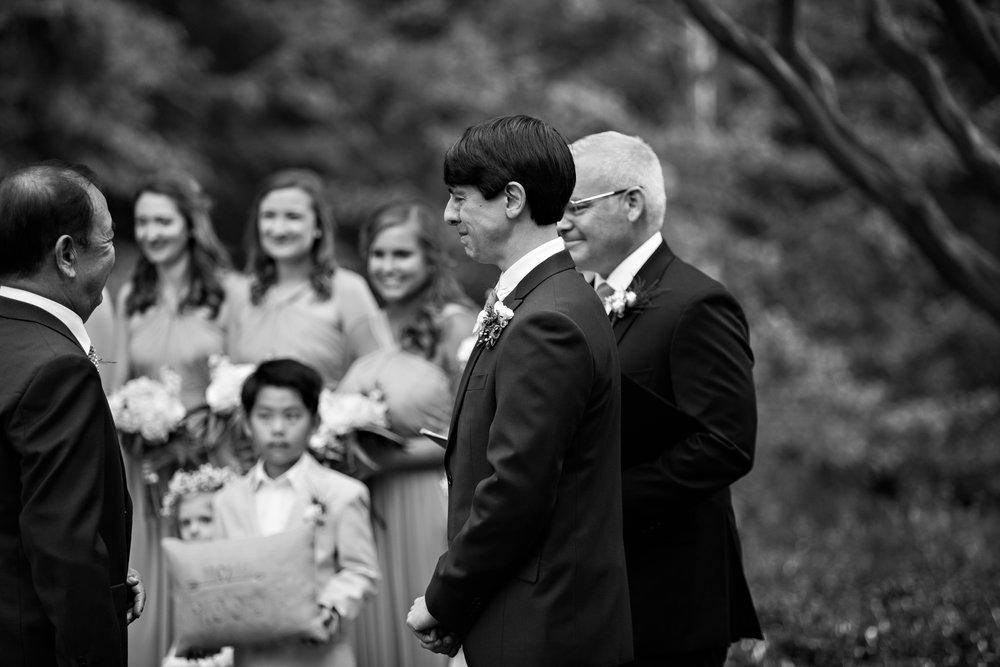 Ni ck-Drollette-Photography-Auburn-Alabama-Weddings-Sylvia-Kevin-148.jpg