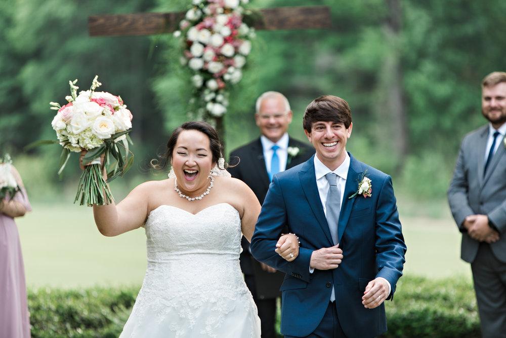 Ni ck-Drollette-Photography-Auburn-Alabama-Weddings-Sylvia-Kevin-152.jpg