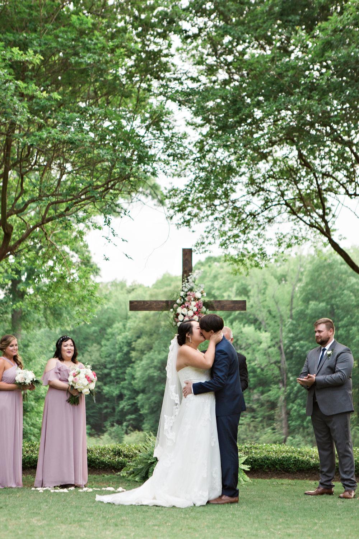 Ni ck-Drollette-Photography-Auburn-Alabama-Weddings-Sylvia-Kevin-151.jpg