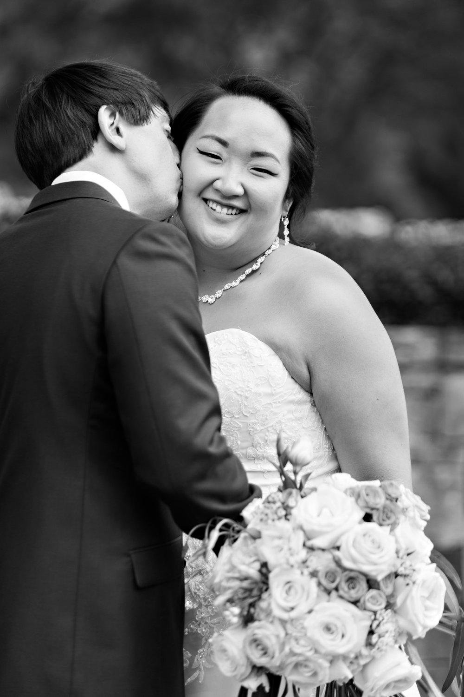 Ni ck-Drollette-Photography-Auburn-Alabama-Weddings-Sylvia-Kevin-154.jpg