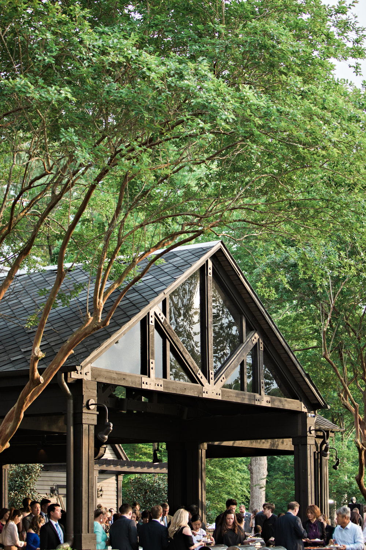 Ni ck-Drollette-Photography-Auburn-Alabama-Weddings-Sylvia-Kevin-159.jpg