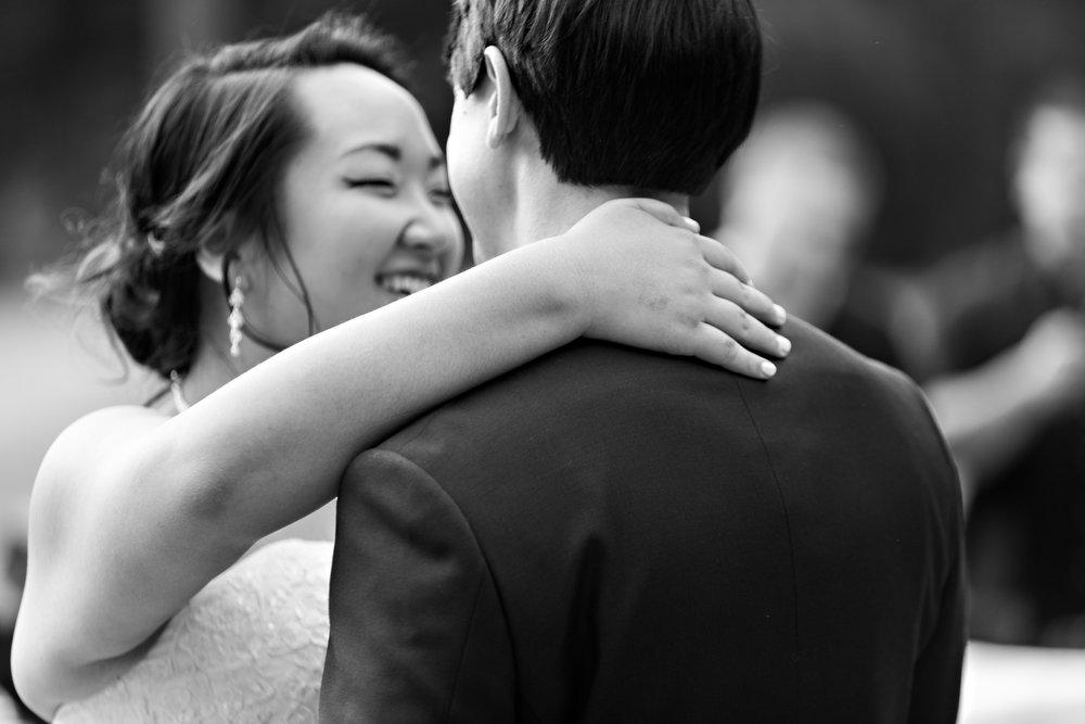 Ni ck-Drollette-Photography-Auburn-Alabama-Weddings-Sylvia-Kevin-161.jpg