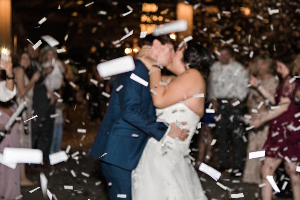 Ni ck-Drollette-Photography-Auburn-Alabama-Weddings-Sylvia-Kevin-164.jpg