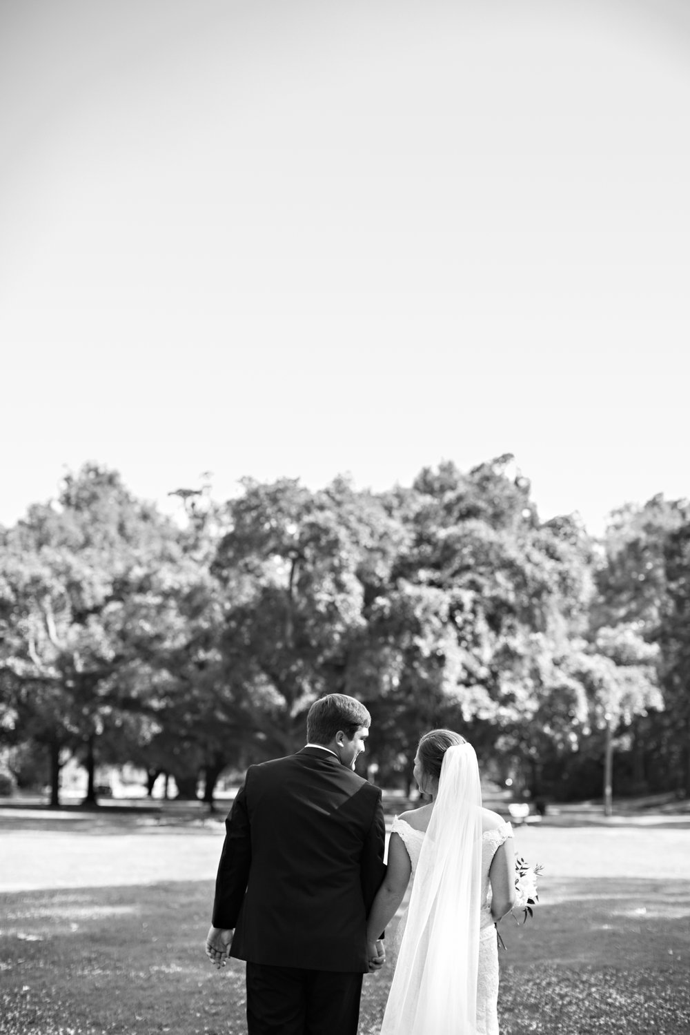 Alabama-Wedding-Photographers-Nick-Drollette-Josie and Heath-129.jpg