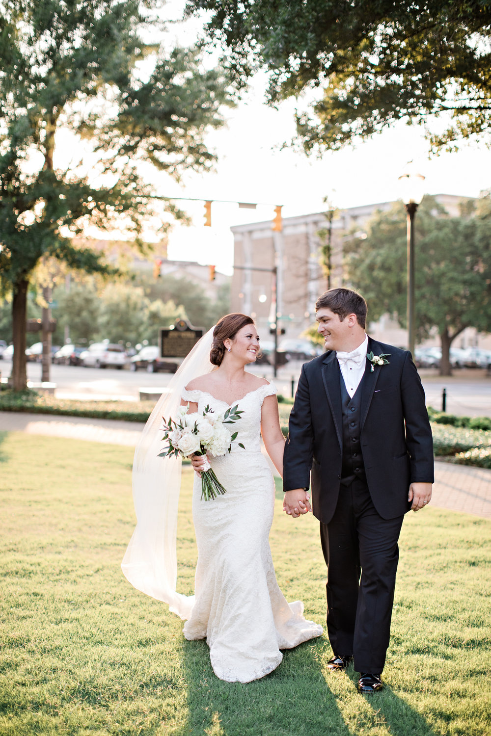 Alabama-Wedding-Photographers-Nick-Drollette-Josie and Heath-146.jpg