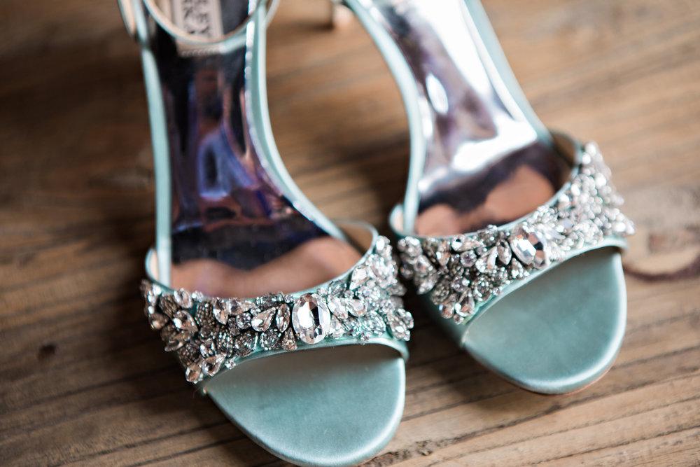 Alabama-Wedding-Photographers-Nick-Drollette-Photography-100.jpg