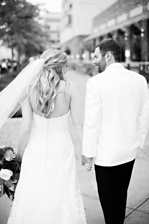 Alabama-Wedding-Photographers-Nick-Drollette-Photography-130.jpg